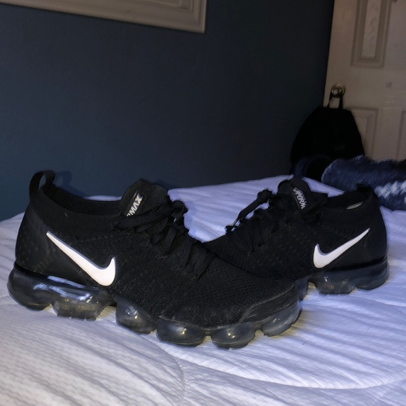 Nike Other - Nike Vapor Max Shoes